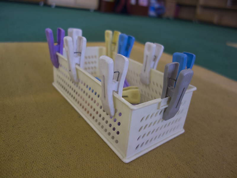 Agasthya_Vidyanikethan_Clipping_Clothespins